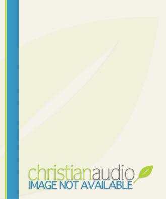 Ebook download jeremiah david free