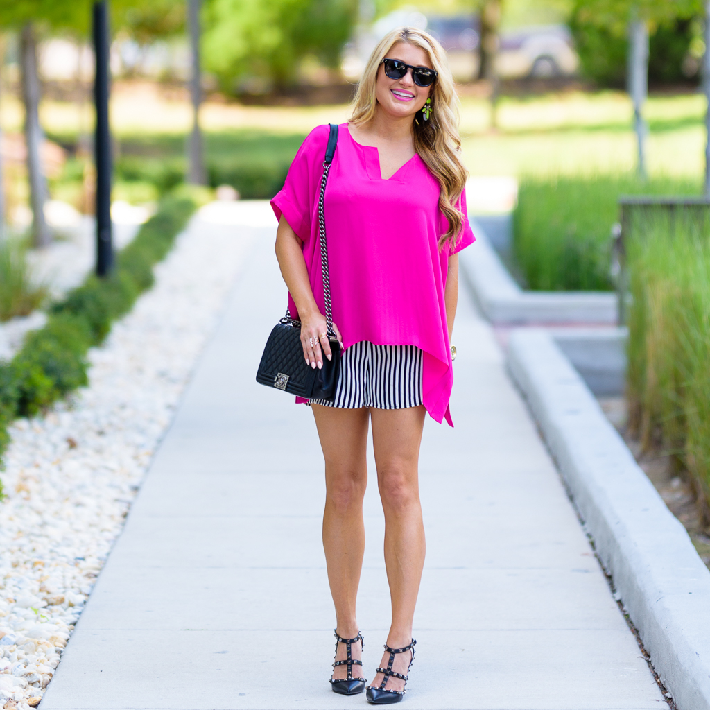 To acquire How to pink a hot wear top picture trends