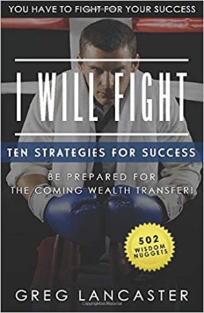 I-Will-Fight-by-greg-lancaster.jpg