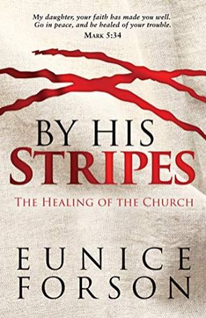 by-his-stripe-eunice-forson.jpg