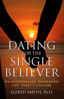 dating-for-the-single-believer-dr-alfred.jpg
