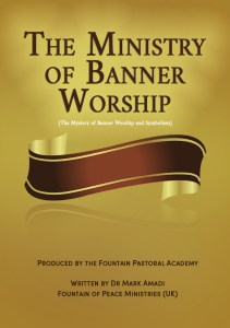 ministry-of-banner1