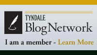 blog-network-badge