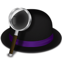 alfred_icon
