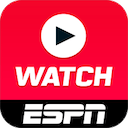 watch_espn_icon