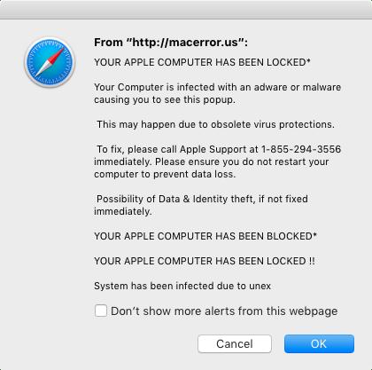 Mac_virus_scam_1