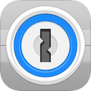 Christian Boyce's iOS App of the Month-- 1Password for iOS