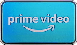 Amazon Prime Video app icon