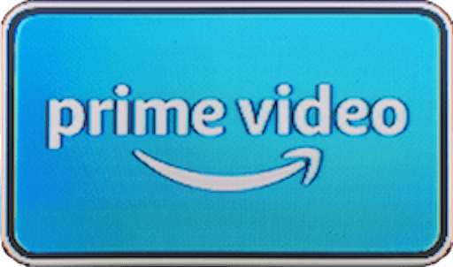 How to Get Amazon Prime Video on your Apple TV