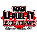 109-u-pull-it-off-logo1