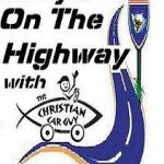 :30 Audio Christian Car Advice