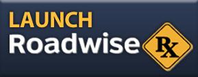 RoadwiseRx-Button
