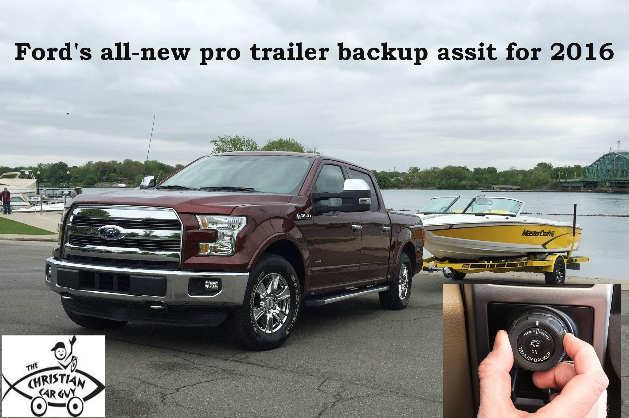 2016-ford-f150-pro-trailer-backup-assist-lead