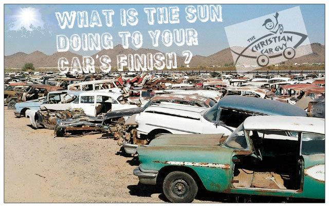 Sun cars(1)