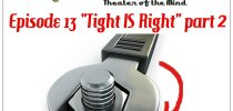 """Tight is Right Part 2"" Christian Car Guy Theater Episode 14"