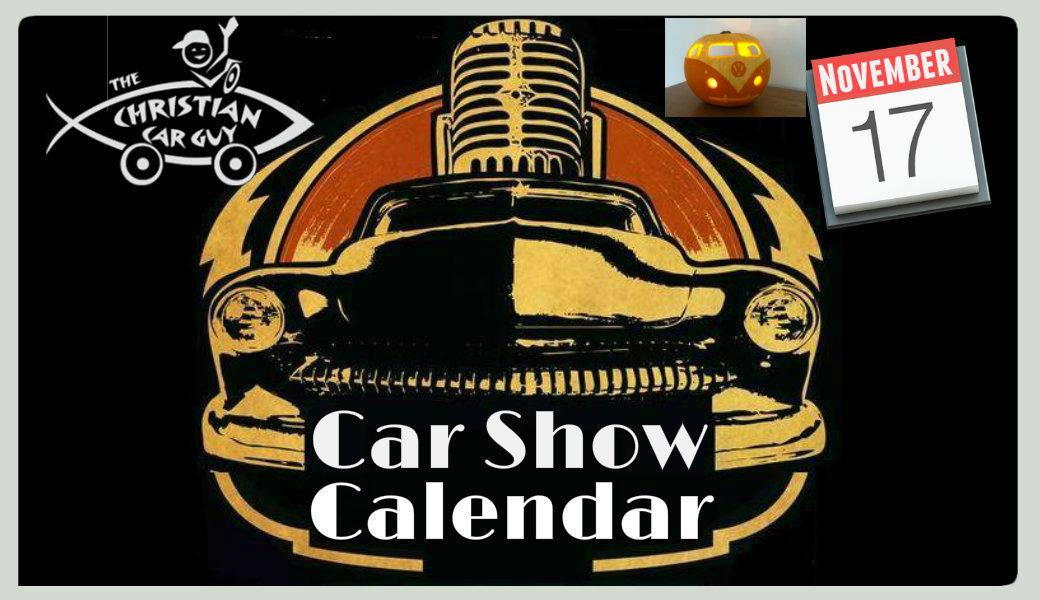 Black People Speed Hookup Raleigh Nc Concerts Calendar