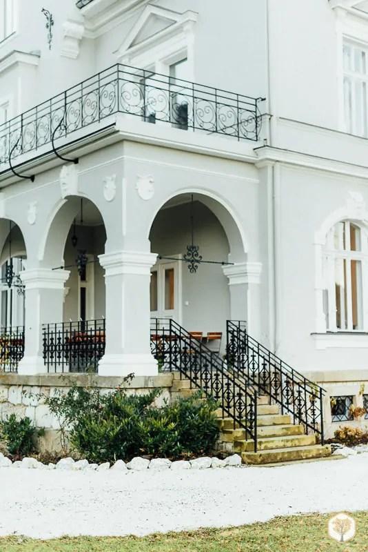 Hochzeit Kaarin & Wolfgang – Villa Bergzauber-3775