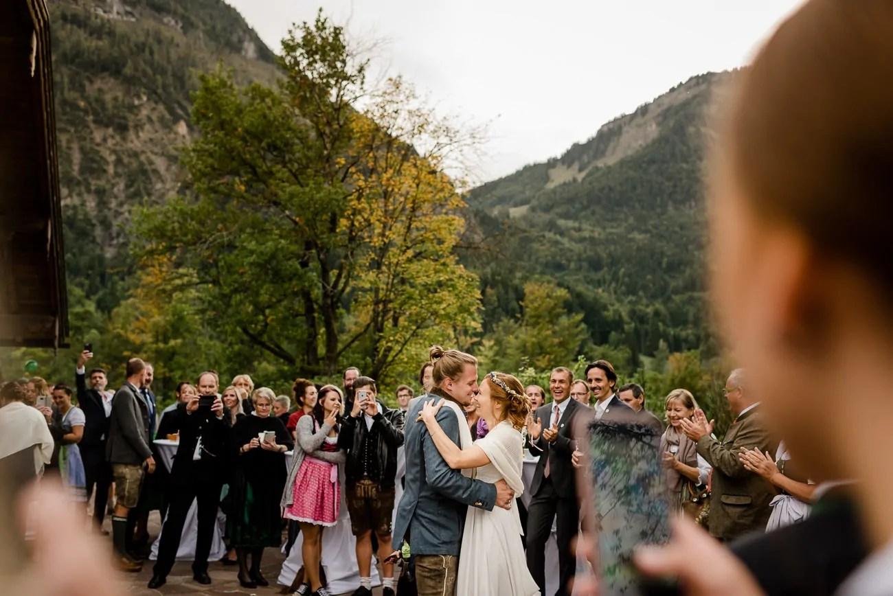 Hochzeitsfotograf Linz, poestlingberg