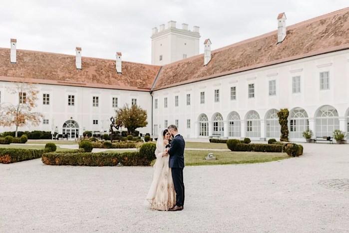 Hochzeitsfotograf Österreich, Oberösterreich, Linz, Salzburg, Wien,