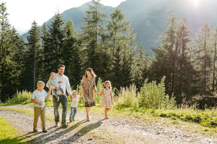200720-Familienoto, Familienfotoshooting, FamilienfotografLinz, Familienfotografie, Fotoshooting, Familienzeit, Linz, Salzburg, Wien, Graz, Steyr