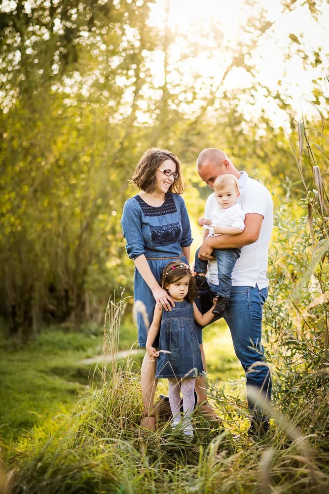Familienfotograf Linz, Familienfotos Linz, Familien fotoshooting