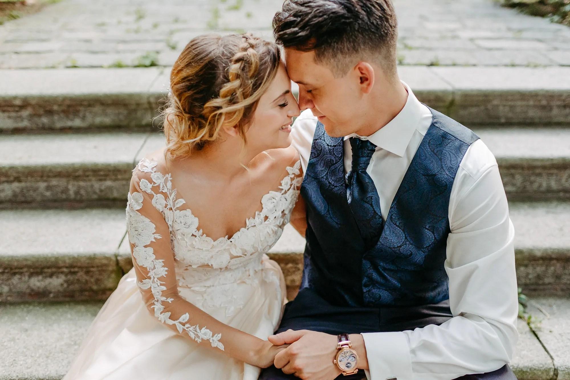 Hochzeitsfotograf Linz Wien, Graz, Salzburg, Steyr