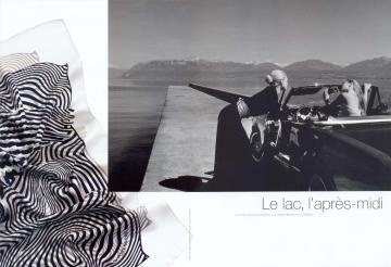 hermès by christian coigny