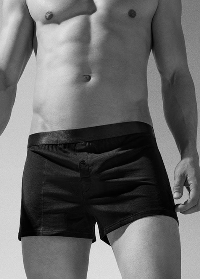 CDLP Boxer Shorts