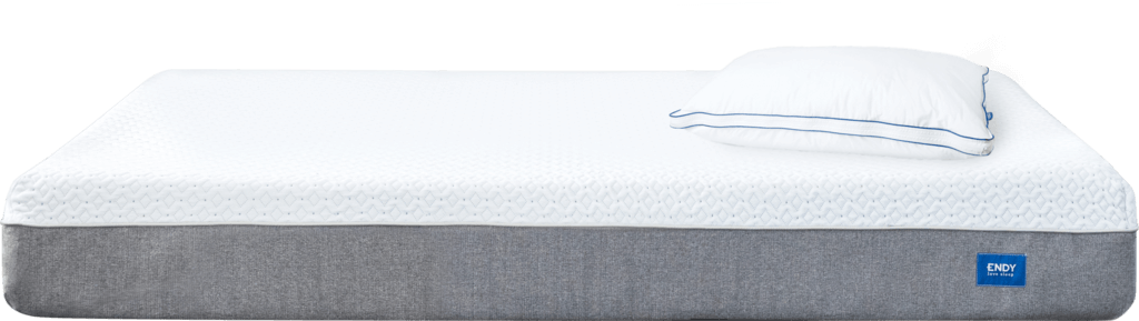 mattress stack png. About When Buying A Mattress Online, How Does ENDY Stack Up? It Rate Compared To Traditional Mattresses? Vs Sealy Beautyrest Serta, Png