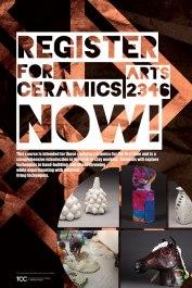classposter_ceramics