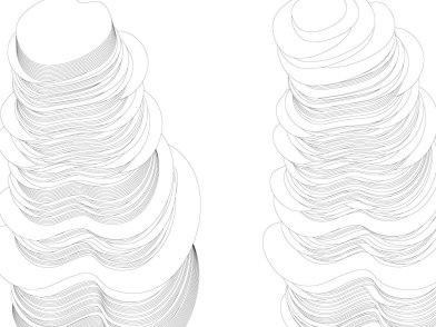sketch_forms_blending