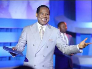 pastor-chris-oyakhilome-the-life-of-god-christian-devotional