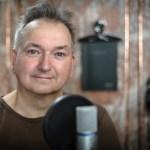 Christian Drab im Interview zum Thema belloHOHL