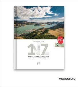 NZ17 – 10 Jahre danach   Vol. 1