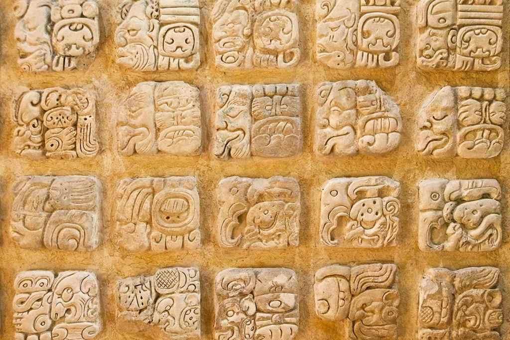 04-bolg-mexiko-palenque