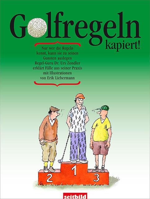Artdirektion, Layout / Zeitbild Verlag