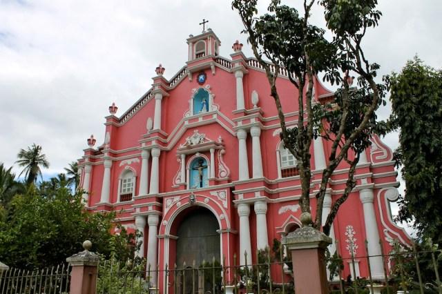 نتيجة بحث الصور عن villa escudero plantations
