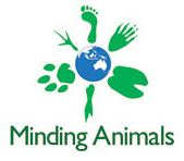 Minding animals image