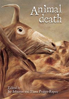 Animal Death