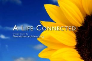 A life connected