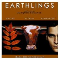 Earthlings animal rights