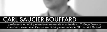 carl saucier bouffard