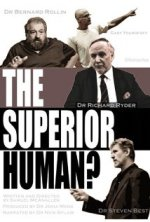 the  superior human challenging human supremacy 2012