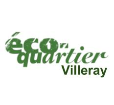 eco quartier villeray