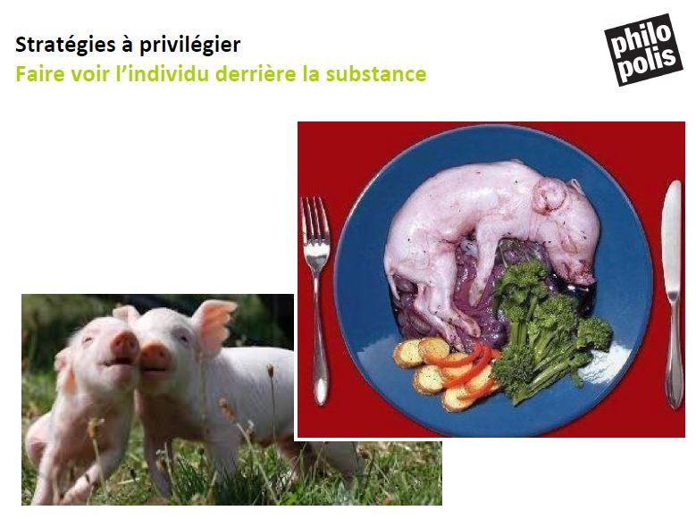 privilegier 2
