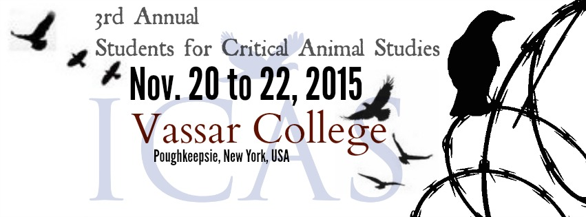 Students for Critical Animal Studies