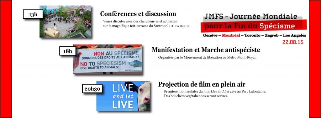 FACEBOOK banner JMFS 22 aout 2015