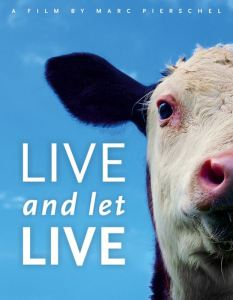live and let live 2