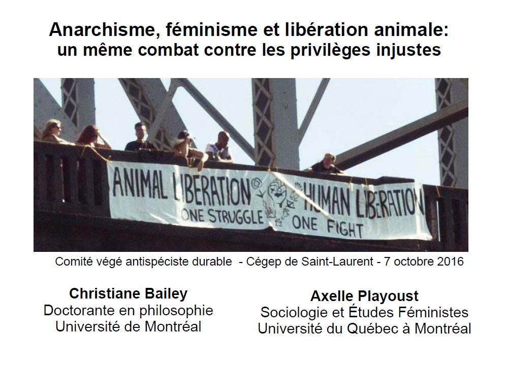 Anarchisme-feminisme-liberration-animale