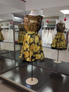 New Dress (1)